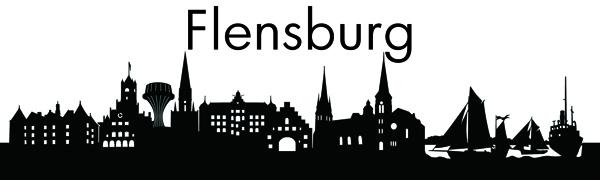 flensburg_klein